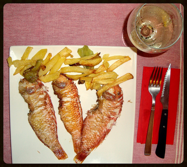 raor_cocinado