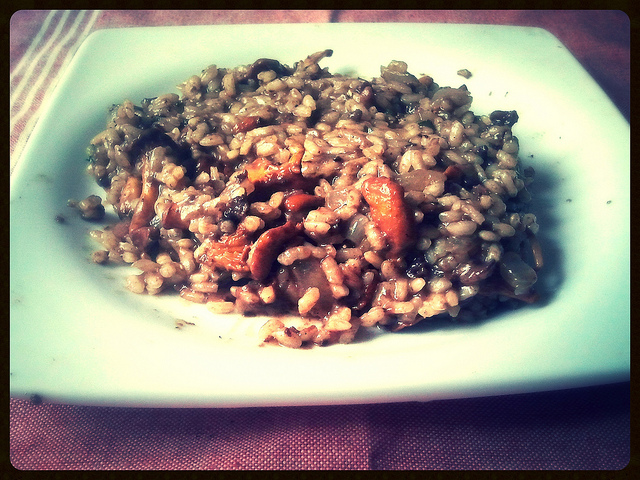 risotto_final