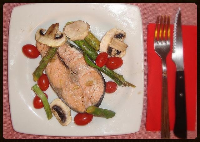 salmon_cocinado