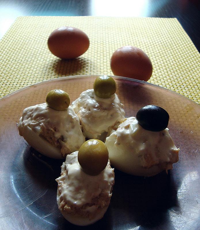 huevos_rellenos