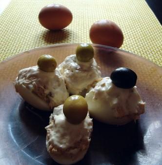 huevos_rellenos_2