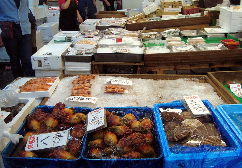 mercado_pescado